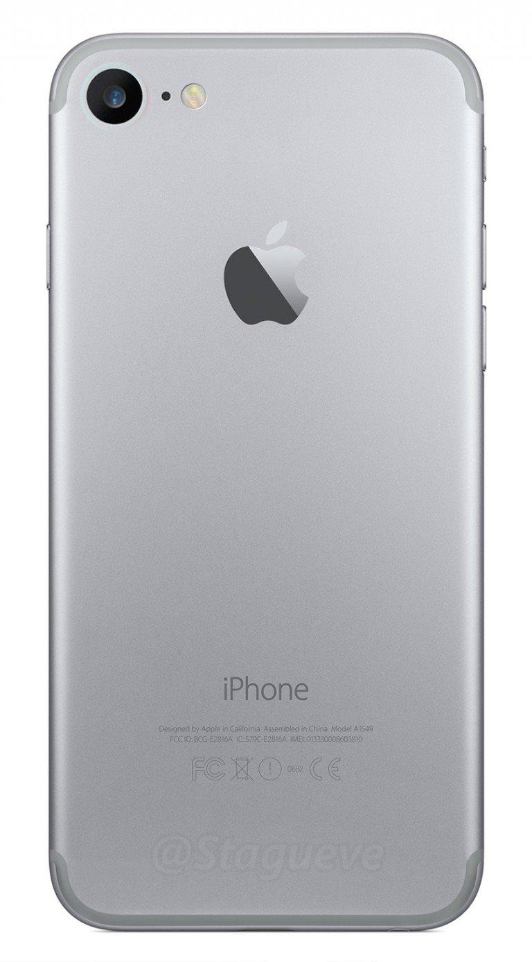 iPhone-7-Test-Press-768x1388
