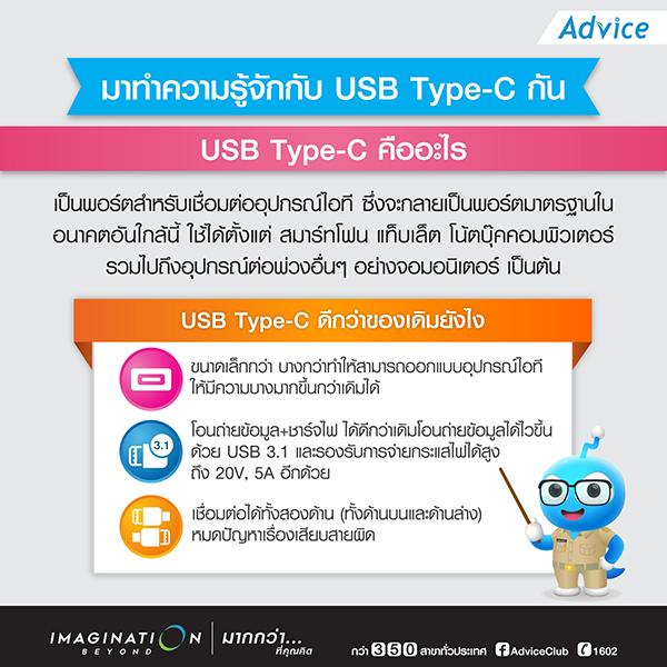 info-USB-Type-C-3000x3000