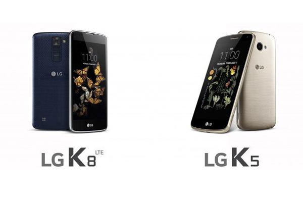 lgk5-k8