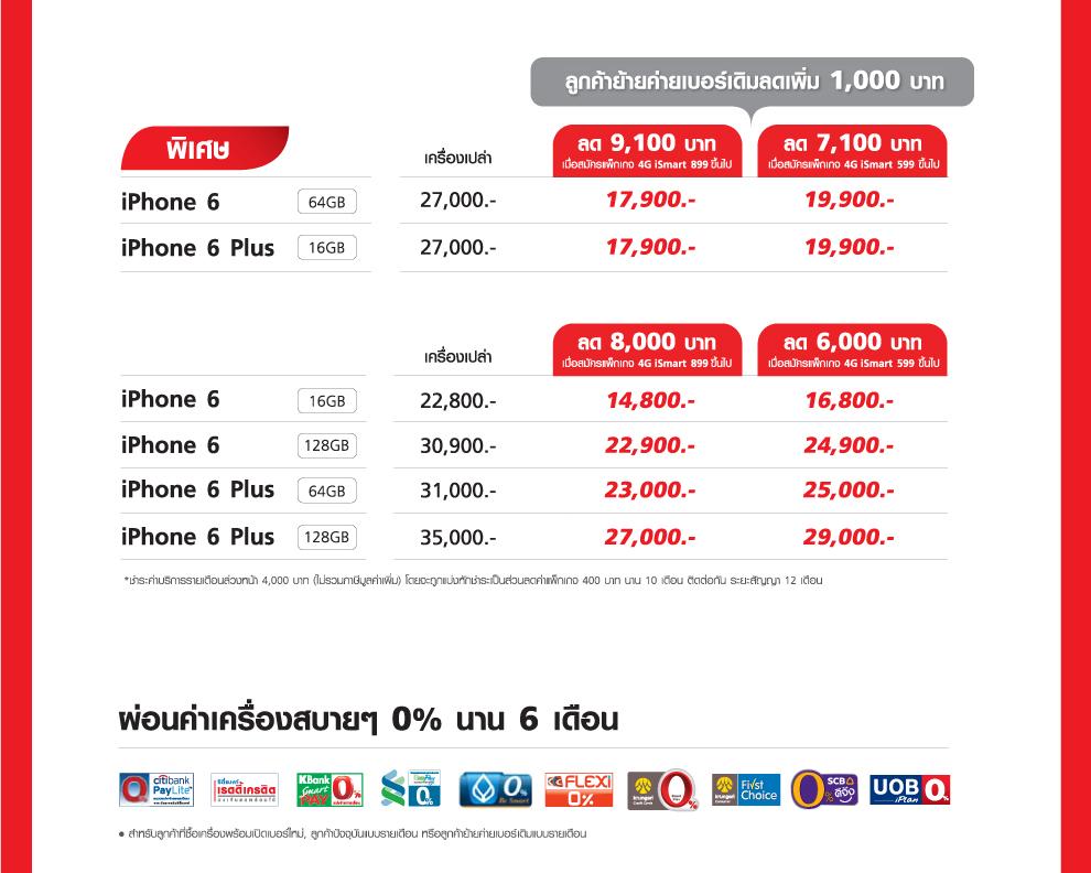 tariff_iphone6_03