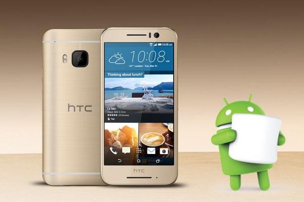 HTC-One-S9-