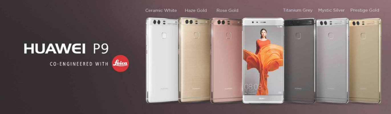 Huawei-P9-and-P9-Plus-are-unveiled (4)