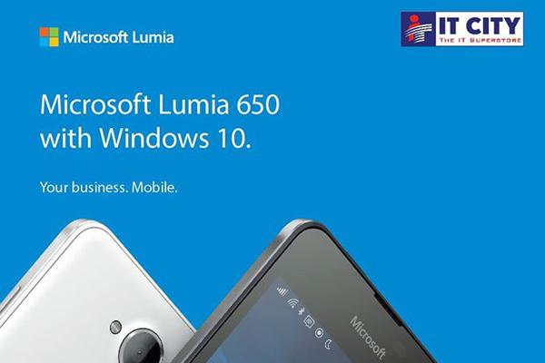 lumia650-itcity