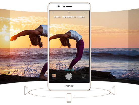 Dual-rear-cameras-allow-you-to-take-360-degree-pictures-and-video