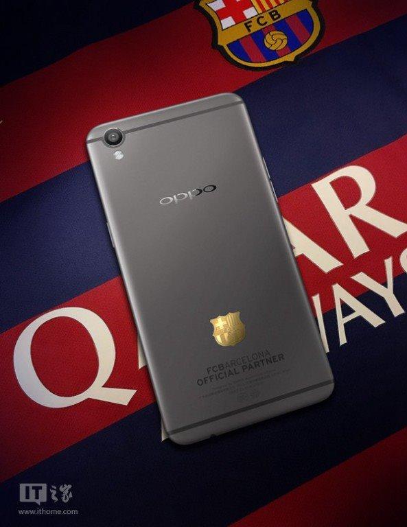 Oppo F1 Plus _002