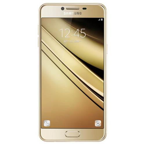 Samsung Galaxy C5_002