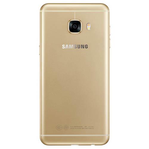 Samsung Galaxy C5_003