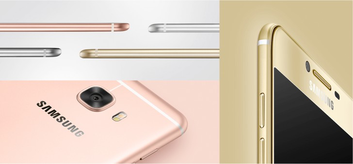 Samsung Galaxy C5_006