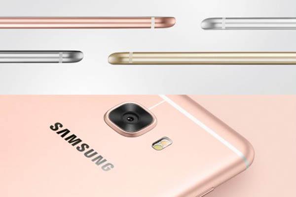 Samsung Galaxy C5_600