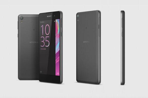 Sony Xperia E5_002