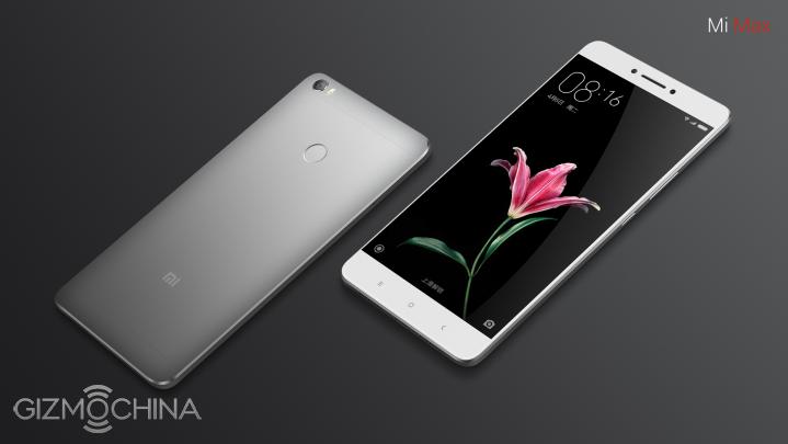 Xiaomi Mi Maxfmb_