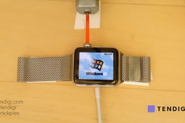 applewatch_windows95