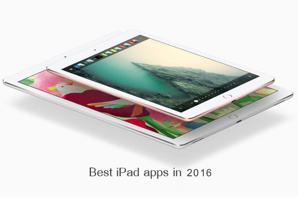 ipad-best-2016