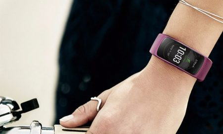 Samsung-Gear-Fit-2 (3)