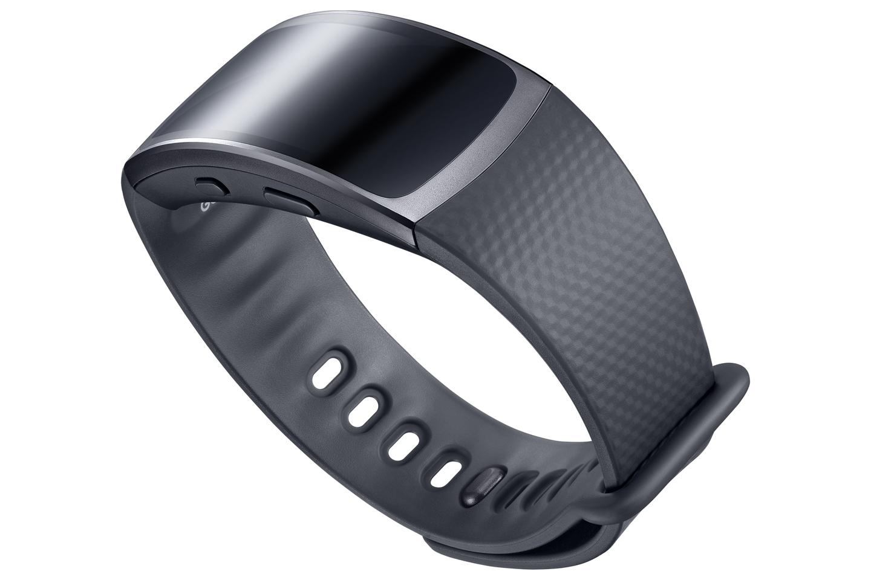 Samsung-Gear-Fit-2 (7)
