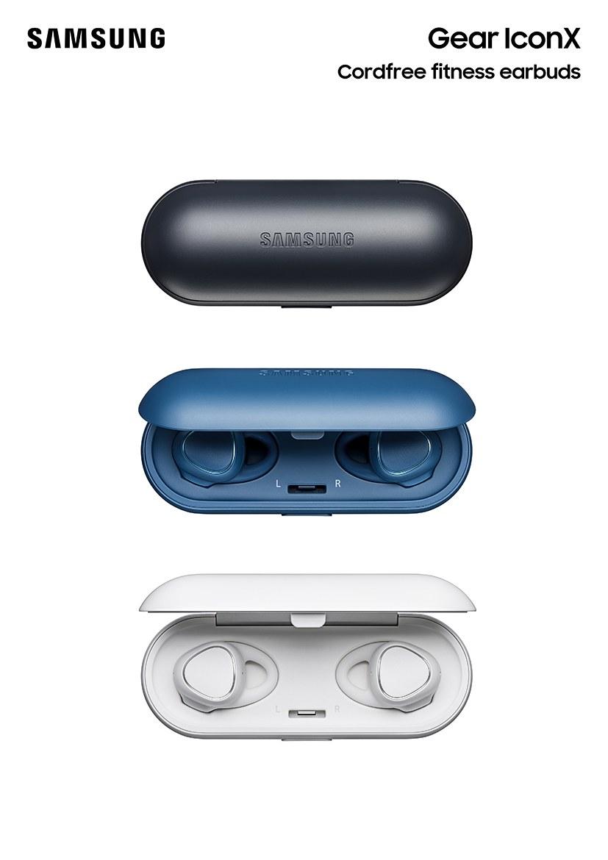 Samsung-Gear-Icon-X-02