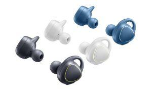 Samsung-Gear-Icon-X-06-720x480