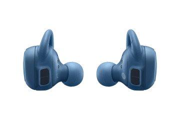 Samsung-Gear-Icon-X-09-360x240