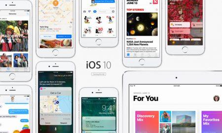 iOS10-iOSnew