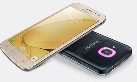 Samsung Galaxy J2 (2016)_001
