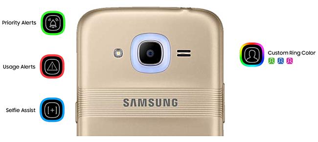 Samsung Galaxy J2 (2016)_002