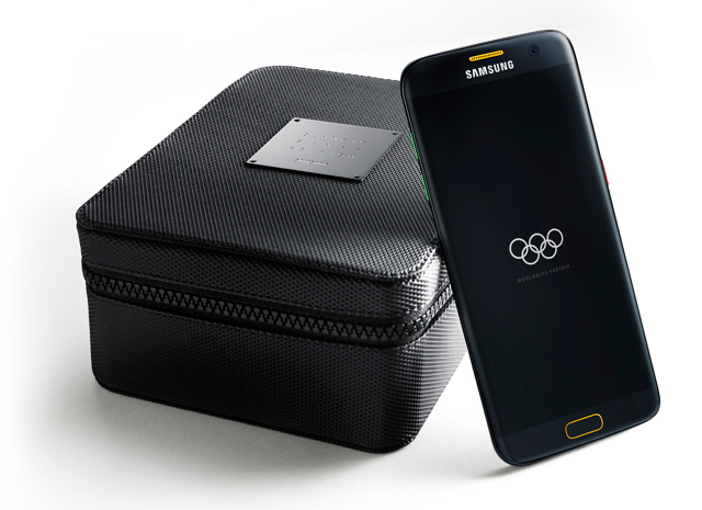 Samsung_Olympic 2016