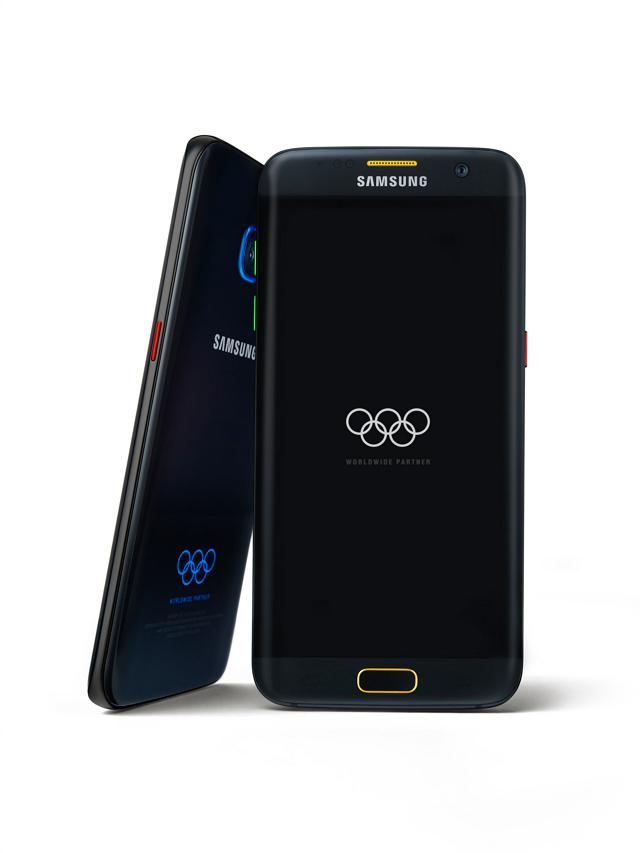 Samsung_Olympic 2016JTX