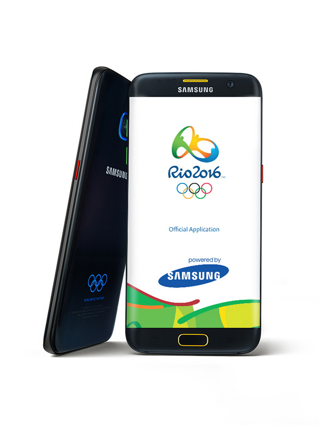 Samsung_Olympic 2016VWL59GT