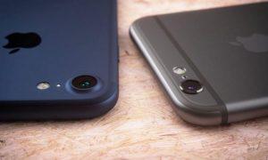 iphone-7-iphone-7