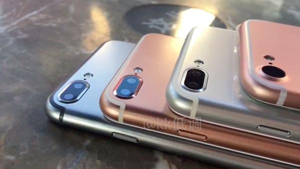 new_iPhone-7-Pro