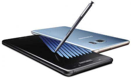 Galaxy-Note-7-official-specs-battery-life-price