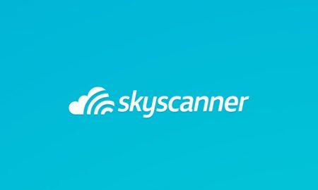 Unified App Photo_sky_app