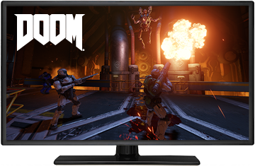 amd-gamer-optimized-doom-game-play-desktop
