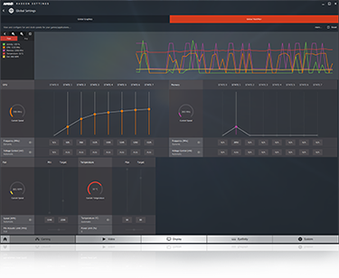 amd-radeon-settings-wattmanuser-interface-screenshot-375