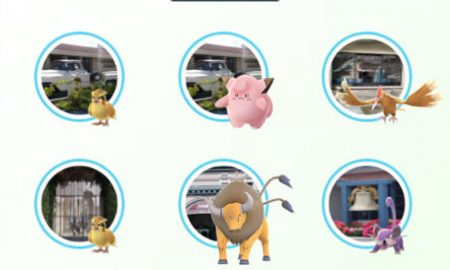 new-feature_pokemonGo