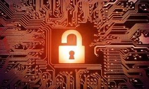 pogotear-ransomware