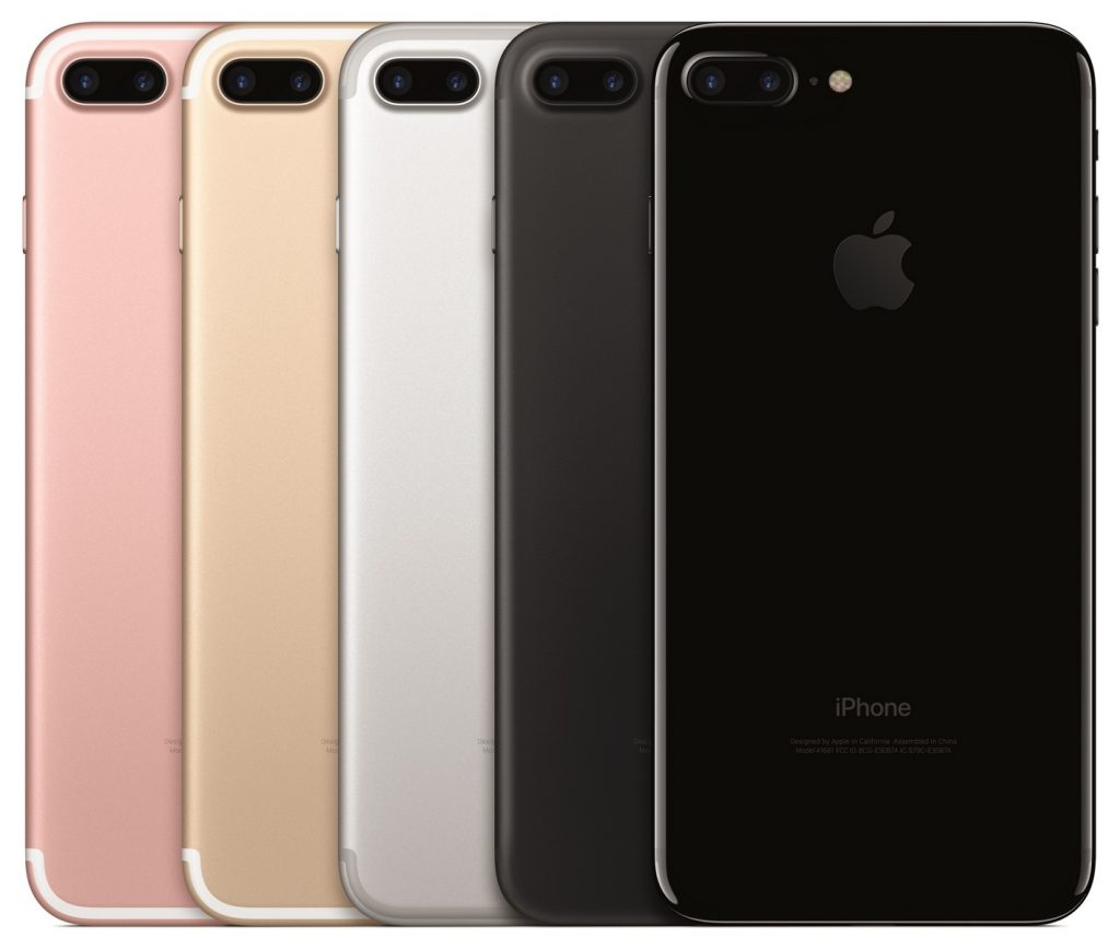 Apple-iPhone-7-and-iPhone-7-Plus-images (4)