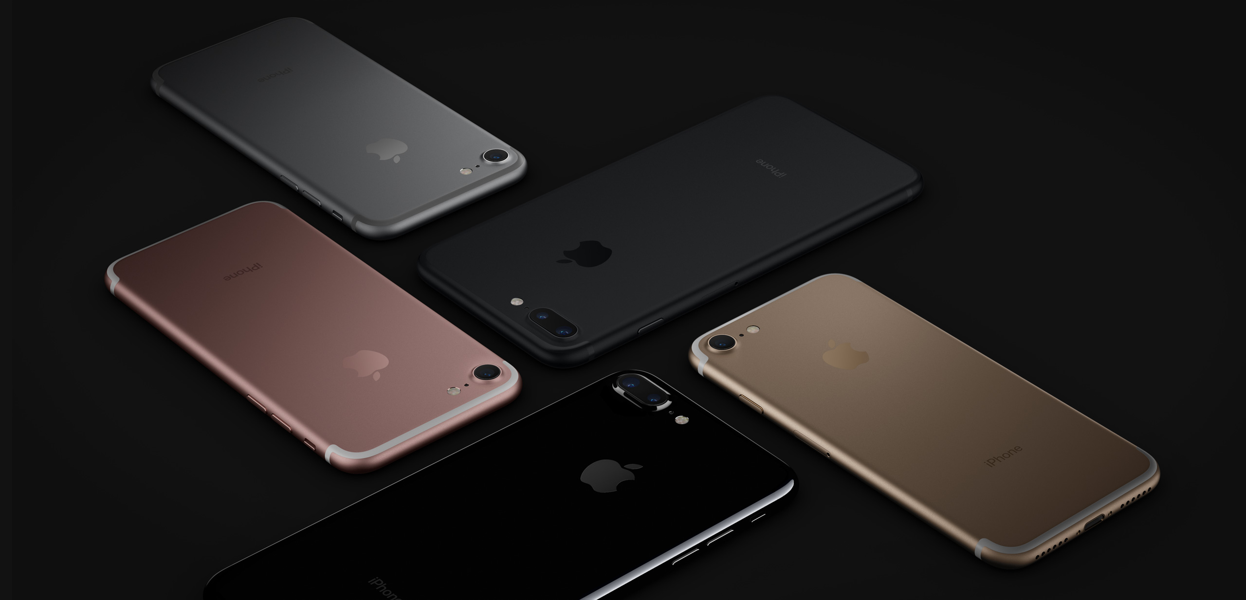 Apple-iPhone-7-and-iPhone-7-Plus-images