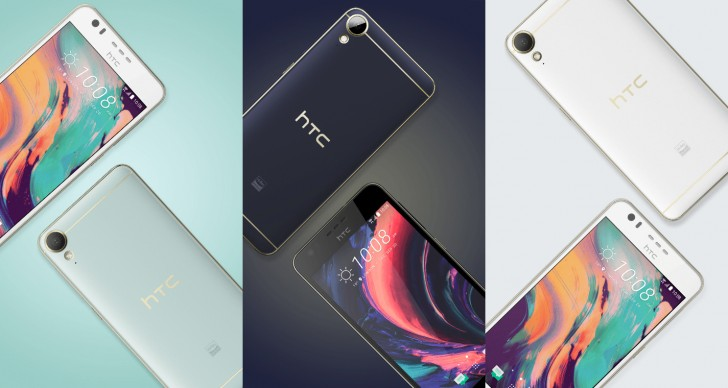 HTC Desire 10 Lifestyle_005