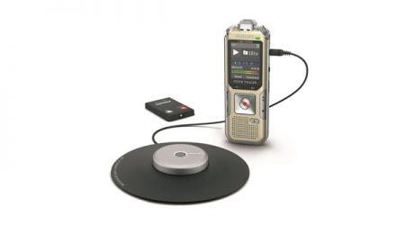 Philips รุ่น DVT8000