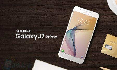 Samsung-Galaxy-J7-Prime-1