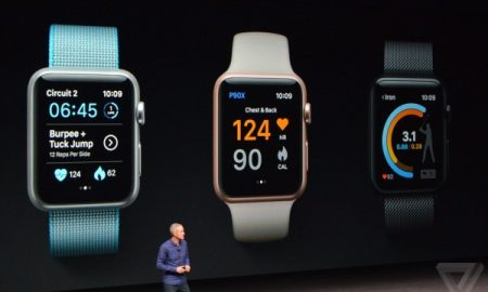 apple-iphone-watch-20160907-3961-600x400
