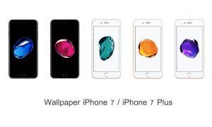 iphone-7plus-wallpaper