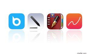app ไอโฟนฟรี