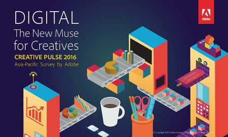 Adobe Creative Pulse Survey Report 2016 - Final V2_25Aug_Page_01