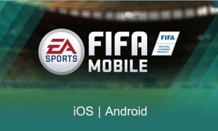 fifa_mobile_2016