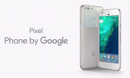 header-pixel