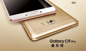 samsung-galaxy-c9-pro1
