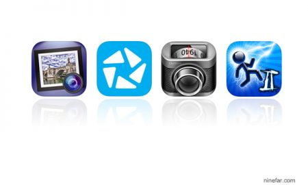 app ios ประจำวัน