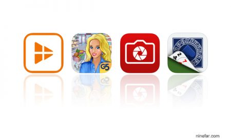 app free ios